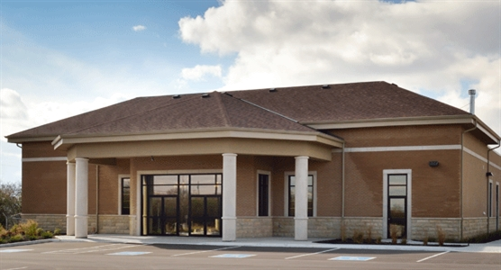 Highland Hills Funeral Home Exterior picture