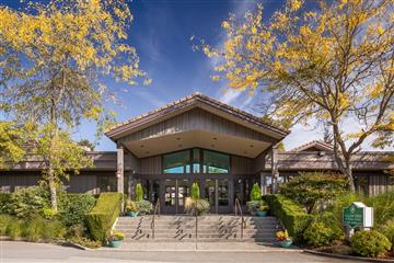 valley view funeral home in surrey