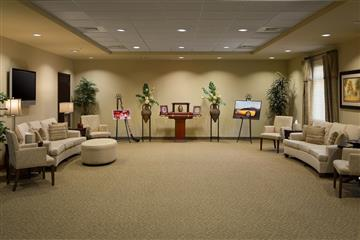 victoria greenlawn funeral home