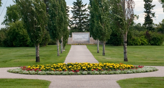 Photo of Chapel Lawn Memorial Gardens & Funeral Home
