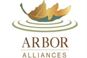 Arbor Alliances logo